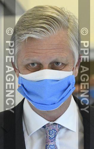 PPE20040901.jpg