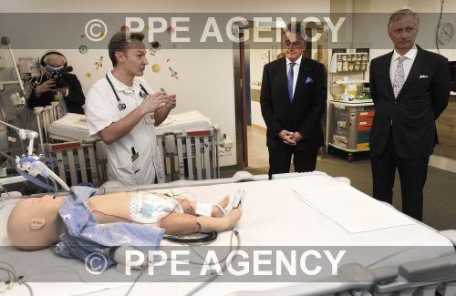 PPE20040903.jpg