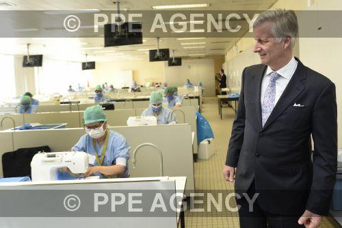 PPE20040905.jpg