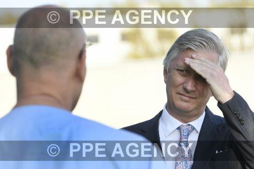 PPE20040906.jpg