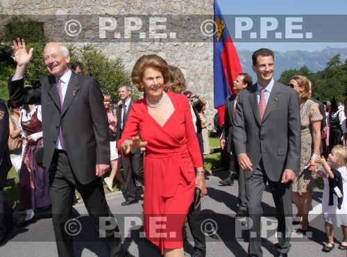 Casa de Liechtenstein - Página 5 PPE09081550
