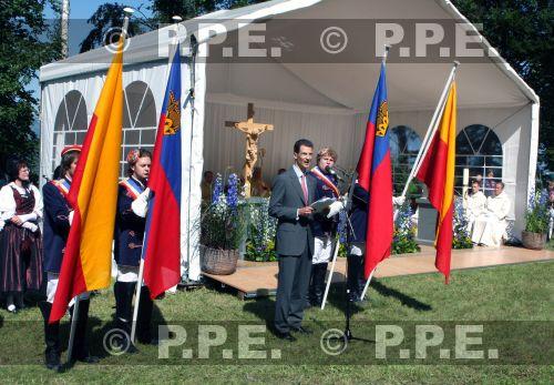 Casa de Liechtenstein - Página 5 PPE09081571