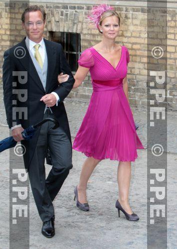 Enlace George Friedrich von Preusen y Sophie von Isenburg - Página 3 PPE11082702
