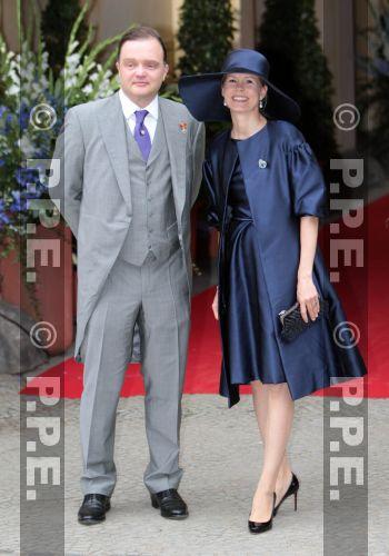 Enlace George Friedrich von Preusen y Sophie von Isenburg - Página 4 PPE11082706