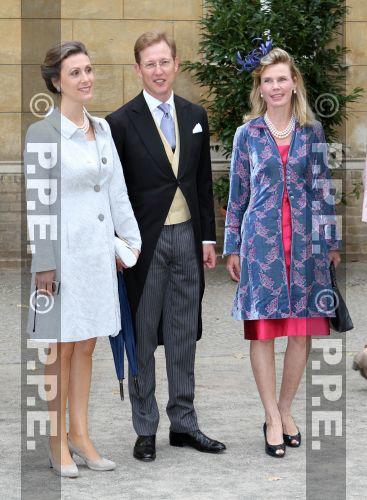 Enlace George Friedrich von Preusen y Sophie von Isenburg - Página 3 PPE11082731