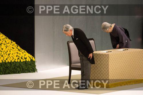 PPE16081503.jpg