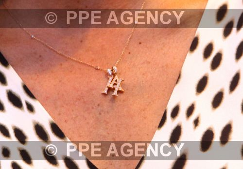 PPE16082102.jpg