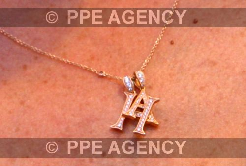 PPE16082121.jpg