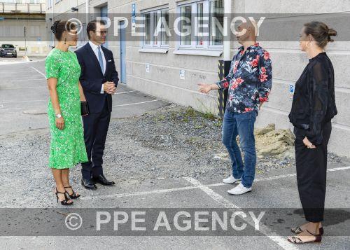 PPE20082617.jpg