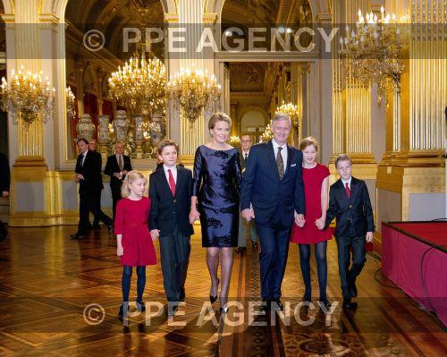 инстаграм с детьми русские