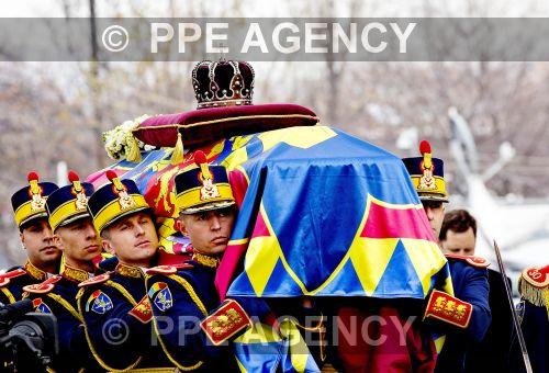 PPE17121603.jpg
