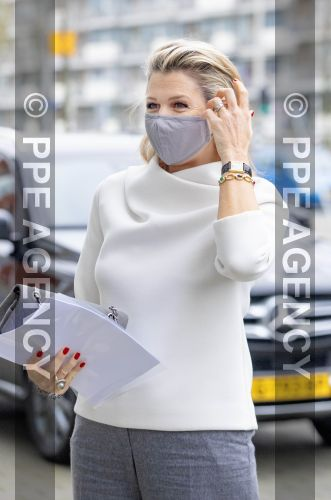 PPE20120221.jpg