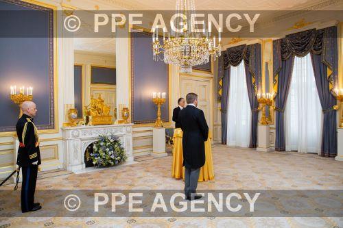 PPE20120919.jpg