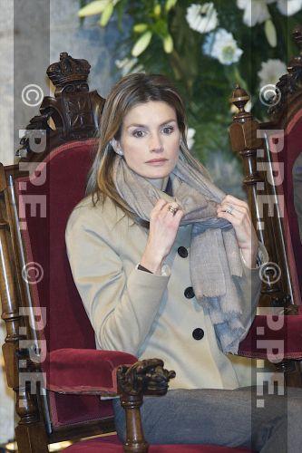 Letizia Ortiz - Página 17 PPE10020940