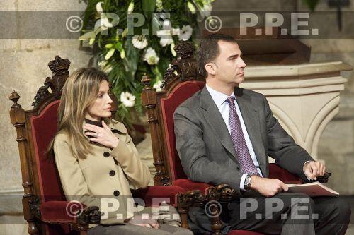 Letizia Ortiz - Página 17 PPE10020948