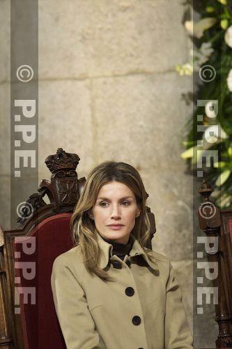 Letizia Ortiz - Página 17 PPE10020957