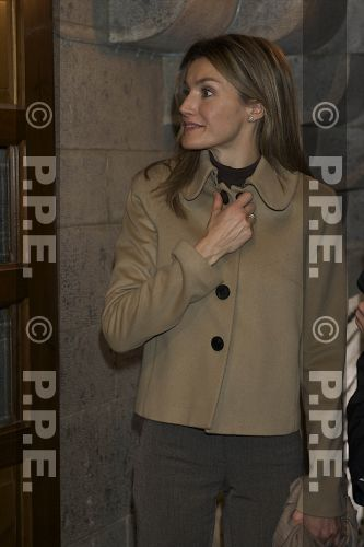 Letizia Ortiz - Página 17 PPE10020960