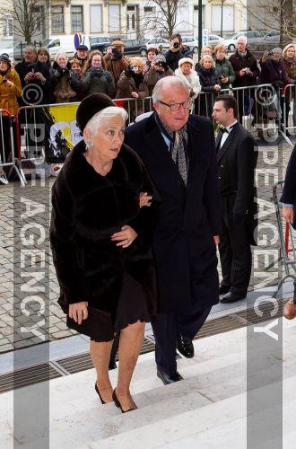 маргарита королева семья и дети фото