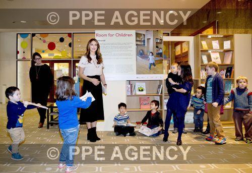 PPE17021405.jpg