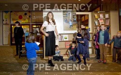 PPE17021411.jpg