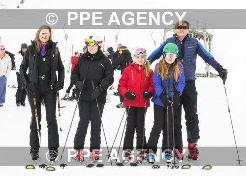 PPE17022728.jpg