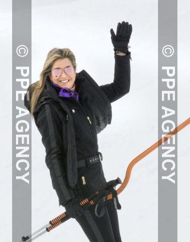 PPE17022733.jpg
