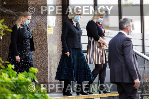 PPE21022322.jpg