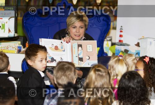 PPE17012502.jpg