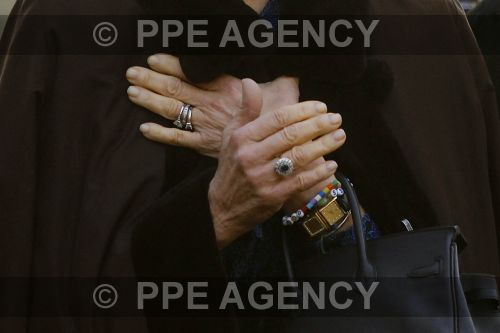 PPE17012848.jpg