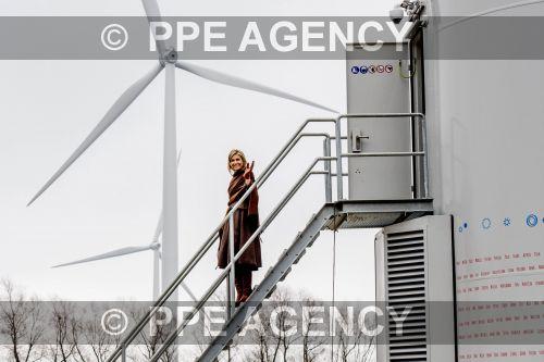 PPE17013102.jpg