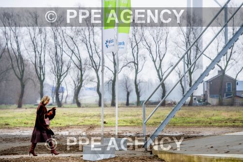 PPE17013107.jpg