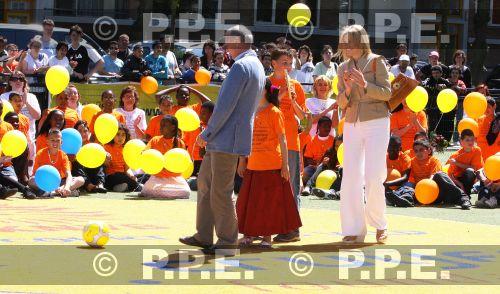 Fotos - Página 40 PPE09060226