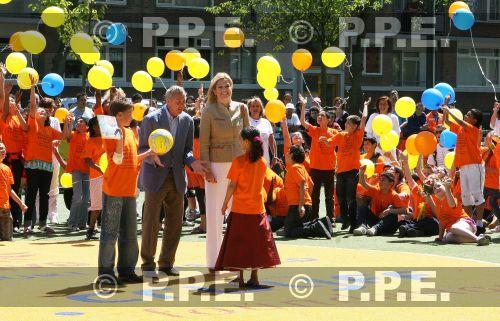 Fotos - Página 40 PPE09060246