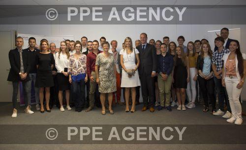 PPE16060805.jpg