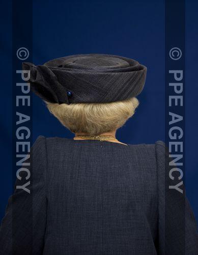 PPE16062005.jpg