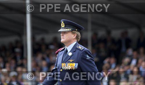PPE16062510.jpg