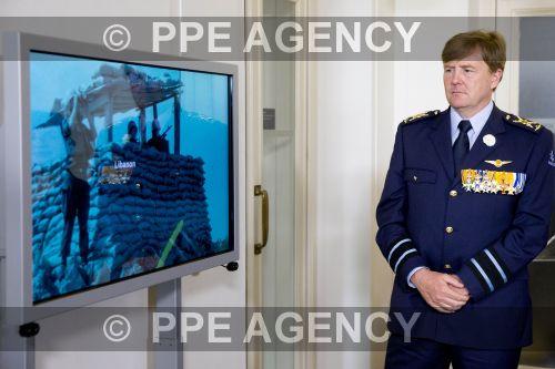 PPE16062555.jpg