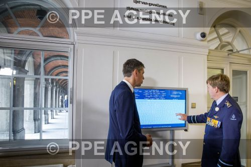PPE16062563.jpg