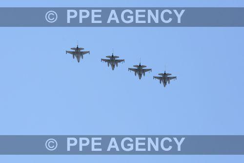 PPE19062956.jpg