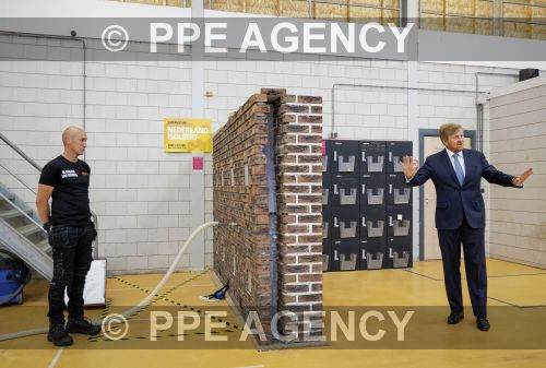 PPE20060904.jpg