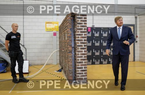 PPE20060915.jpg