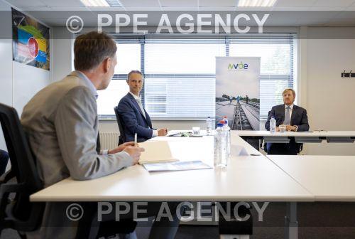 PPE20060924.jpg