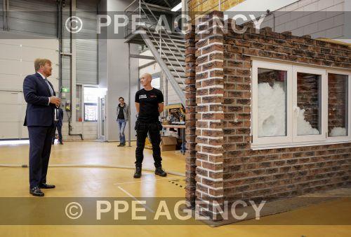 PPE20060925.jpg