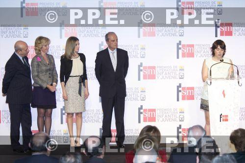 PPE12031311.jpg