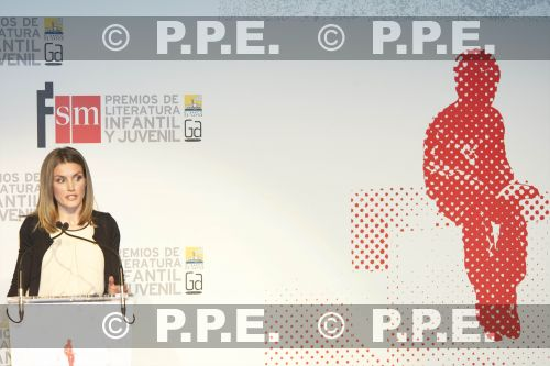 PPE12031319.jpg