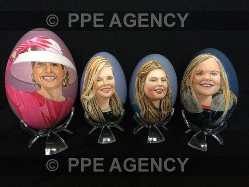 PPE17030329.jpg