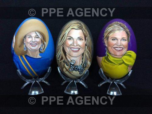 PPE17030334.jpg