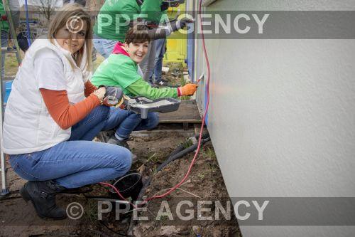 PPE170310108.jpg