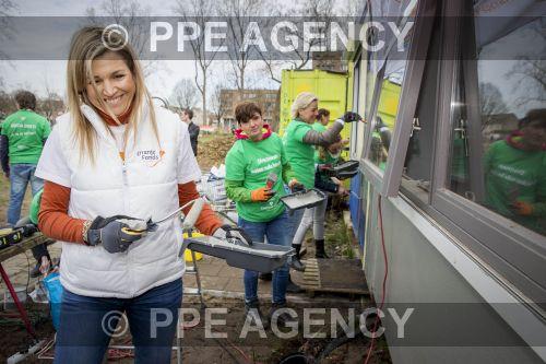PPE170310145.jpg