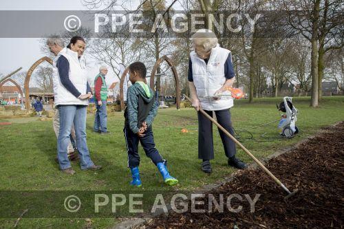 PPE17031140.jpg